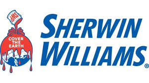 Sherwin-Williams Paint Quality